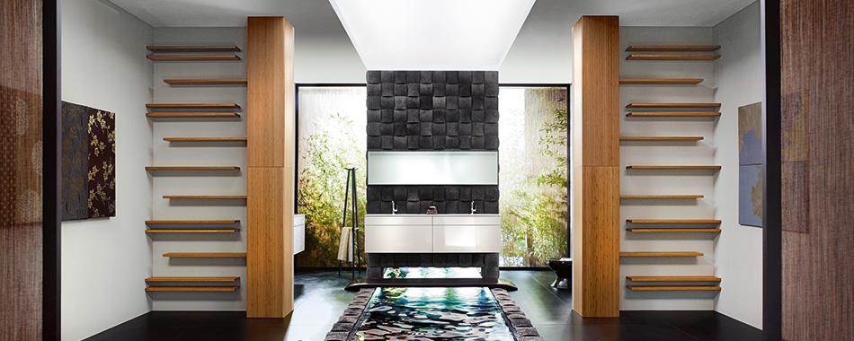 badm bel gro e badezimmer und design b der burgbad. Black Bedroom Furniture Sets. Home Design Ideas
