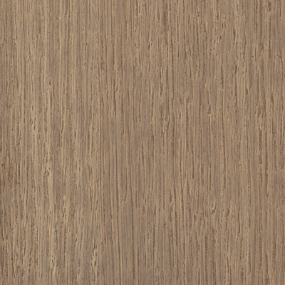 Veneer light grey oak